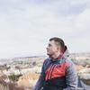 Дима, 21, г.Варшава
