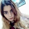 Alina, 19, г.Гродно