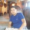 Серик, 28, г.Талдыкорган