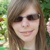 Marie, 28, г.Brno