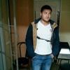 Жамал, 29, г.Тверь