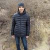 Эдуард, 26, г.Новокузнецк