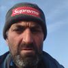 Магомед, 42, г.Киев