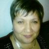 Екатерина, 45, г.Красноярск