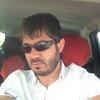 olgay al, 37, г.Адана