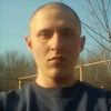 Сергей, 21, г.Семилуки