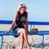 Татьяна, 41, г.Бауска