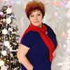Татьяна, 49, г.Черкассы