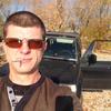 Олег, 44, г.Орехово-Зуево