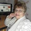 Лидия, 69, г.Белгород