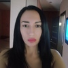 Наталья, 40, г.Луганск
