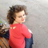 Лали, 34 года, Близнецы, Москва
