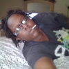 Juanita, 28, Washington