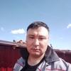 Баур, 38, г.Усть-Каменогорск