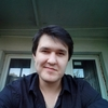 Дмитрий, 23, г.Серпухов