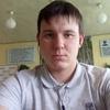 Влад, 20, г.Новоаннинский