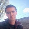 Дмитрий, 24, г.Одесса