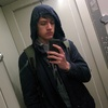 Тарас, 18, г.Мытищи