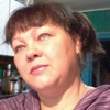 любовь, 51, г.Кострома