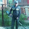 Геннадий, 79, г.Ейск