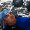 Andrey, 25, г.Ашхабад