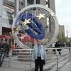 Дмитрий, 67, г.Сумы