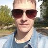 Блат, 34, г.Усолье-Сибирское (Иркутская обл.)