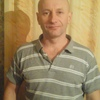 АНДРЕЙ, 47, Красний Лиман