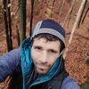 Миша, 30, г.Свалява