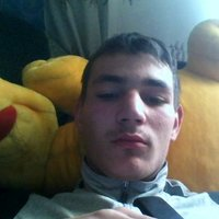 Руслан, 27 лет, Лев, Канск