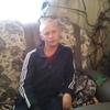 vitalik, 29, г.Бугуруслан