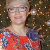 Маргарита, 49, г.Петрозаводск