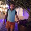 Aleksey, 36, Balashikha