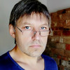 Юрій, 46, г.Хорол
