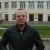 Aleksandr, 31, Sarapul