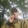 Сергей, 41, г.Артем