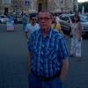 Владимир, 70, г.Böblingen