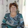 Раиса, 64, г.Тальменка