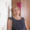 Вера, 53, г.Астрахань