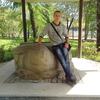 Виталя, 23, г.Хороль