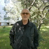 konctantin, 66, г.Херсон