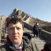Vasyl, 39, г.Киев