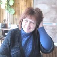 лилия, 53 года, Овен, Мариуполь