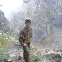 Владимир, 35 лет, Дева, Томск