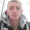Yaroslav, 37, Bratislava