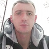 Ярослав, 37, г.Братислава