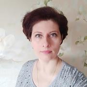 Наталья 44 Абинск