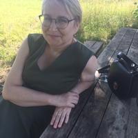 Людмила(Люда), 50 лет, Близнецы, Йошкар-Ола