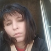 зайка, 32, г.Киев