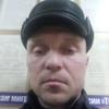 Viktor, 39, Troitsk